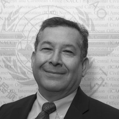 Calderón Rojas, Jaime
