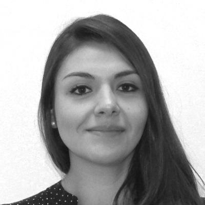 Lauramaria Pedraza Sanchez